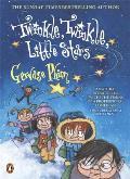 Twinkle, Twinkle, Little Stars. Gervase Phinn