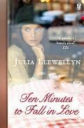 Ten Minutes To Fall in Love