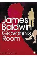 Giovannis Room