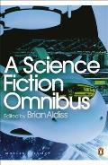 Science Fiction Omnibus