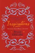 Inspirations Selections from Classic Literature