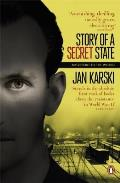 Story of a Secret State My Report...