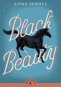 Black Beauty Puffin Classics