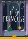 Little Princess Puffin Classics