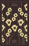 Penguin Classics David Copperfield