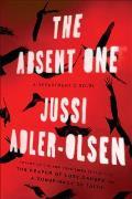 Absent One A Department Q Novel