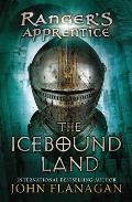 Rangers Apprentice 03 Icebound Land