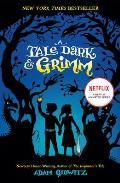 Grimm 01 Tale Dark & Grimm