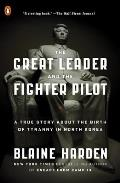 Great Leader & the Fighter Pilot...