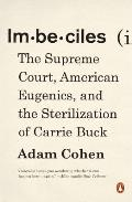 carrie buck essay Carrie buck essay argues (in nyu law review, april 1985, 60(30):30-62) that the buck case was a milestone in government power over individual rights.