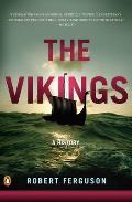 Vikings A History