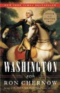Washington A Life