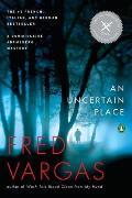 Uncertain Place