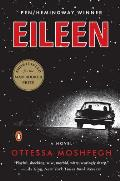 Eileen - Signed Edition