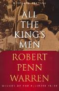All The Kings Men