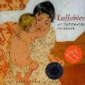 Lullabies An Illustrated Songbook