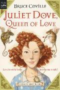 Magic Shop 05 Juliet Dove Queen Of Love