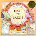 Ring Of Earth A Childs Book Of Season