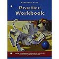Math Practice Workbook Pupils Ed Grade 3