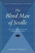 Blind Man Of Seville