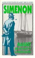 Maigret & The Death Of A Harbor Master