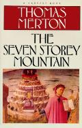 Seven Storey Mountain