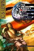 Worlds Last Night & Other Essays