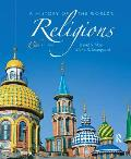 History of the Worlds Religions