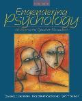 Engendering Psychology: Women and Gender Revisited