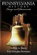 Pennsylvania History Essays & Documents