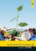Environmental Policy Paradox