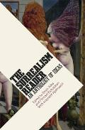 Surrealism Reader An Anthology of...