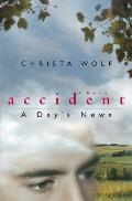 Accident A Days News