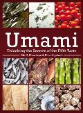 Umami Unlocking the Secrets of the Fifth Taste