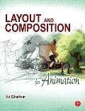 Layout & Composition for Animation