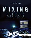 Mixing Secrets for the Small...