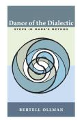 Dance of the Dialectic Steps in Marxs Method