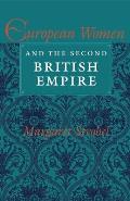 European Women & the Second British Empire