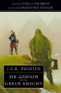 Sir Gawain and the Green Knight: Pearl; And, Sir Orfeo