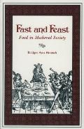 Fast & Feast-Ppr.
