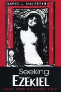 Seeking Ezekiel - Ppr.