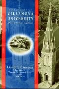 Villanova University, 1842 1992: American Catholic Augustinian