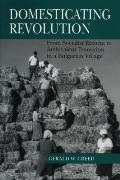 Domesticating Revolution From Socialis