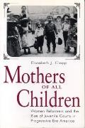 Mothers of All Children - Ppr.