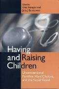 Having & Raising Children - Ppr.
