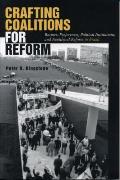 Crafting Coalitions for Reform-Ppr