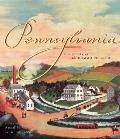 Pennsylvania A History of the Commonwealth