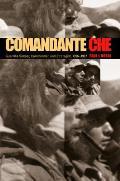Comandante Che Guerrilla Soldier