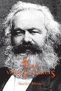 Marx Versus Markets