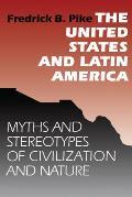 United States & Latin America Myths & St